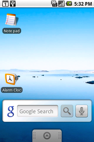Onscreen Input Methods | Android Developers