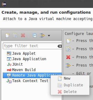 Building and IDE Integration — Apache Cassandra