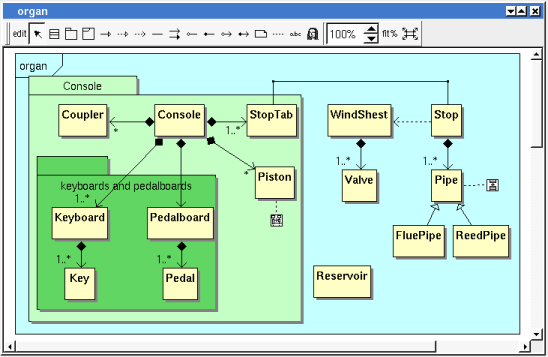 Classdiagramdrawingg class diagram ccuart Image collections