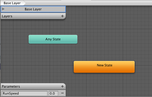 Unity - Tutorial: Scripting Root Motion for