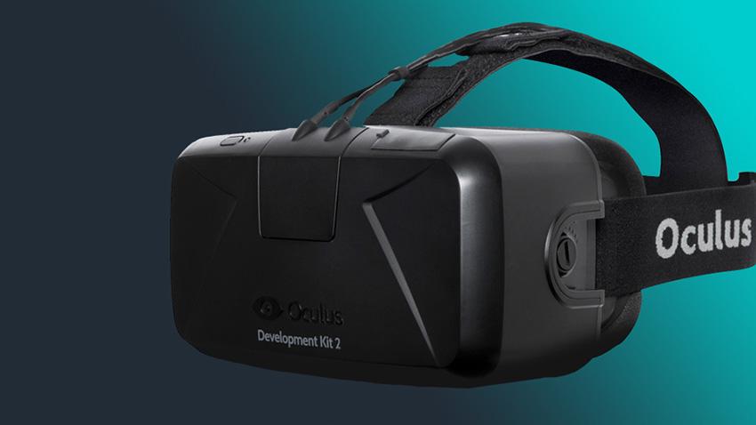 Unity - Manual: Virtual Reality
